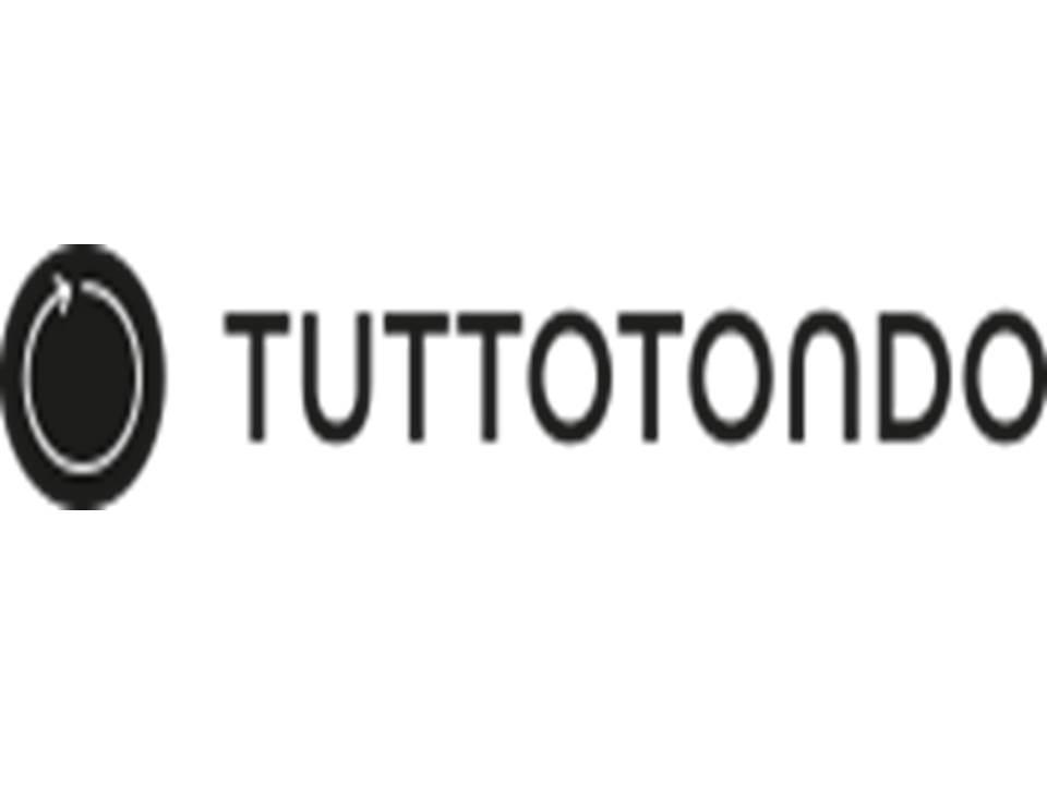 TUTTOTONDO