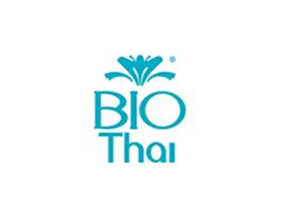 Bio Thai