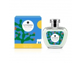 TUTTOTONDO  FICO D'INDIA EAU DE TOILETTE 100ML
