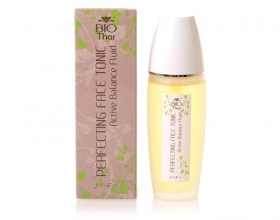 Bio Thai Bio Thai PERFECTING FACE TONIC