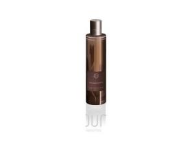 LOCHERBER  Diffusore d'essenza LOCHERBER Malabar Pepper 100 ml spray ambiente