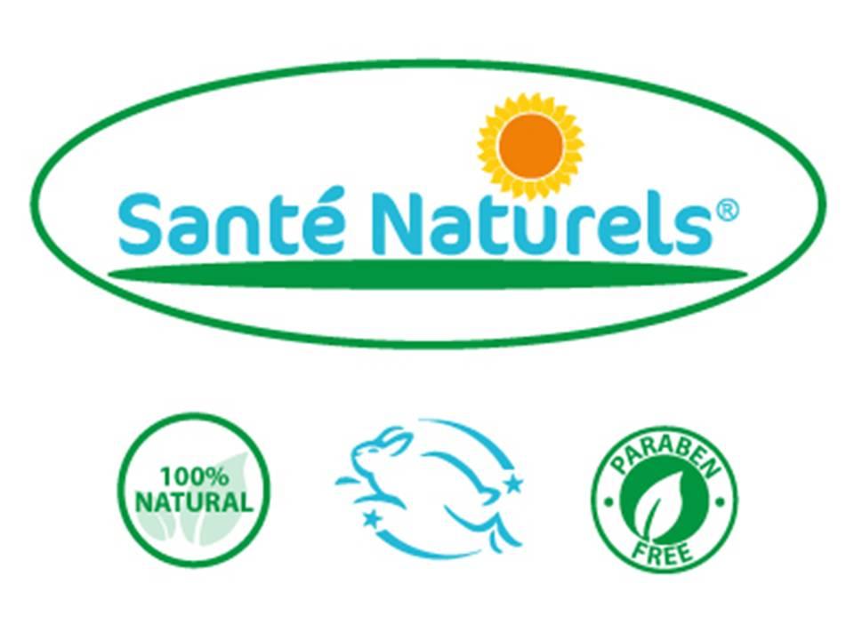 Santè Naturels