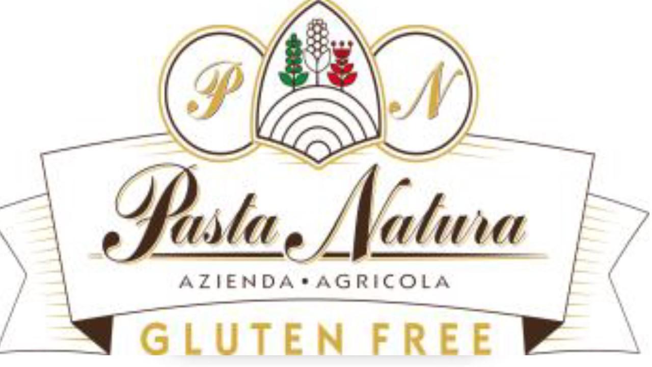 Pasta  Natura