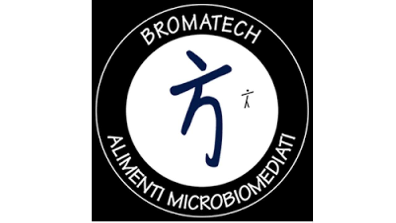 Bromatech Probiotici