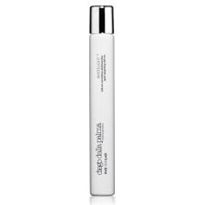 diego dalla palma RVB SKIN LAB WHITELIGHT roll-on correttivo antimacchia spot targeting