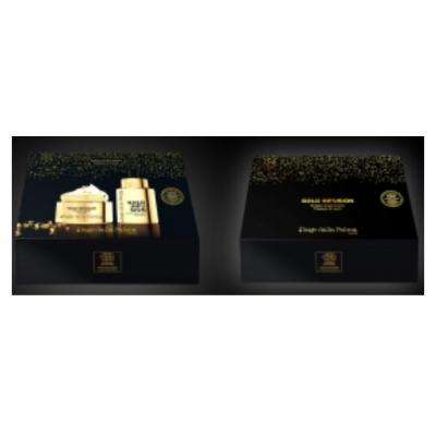 diego dalla palma MILANO Diego dalla palma Milano KIT GOLD INFUSION crema di Giovinezza - Pozione