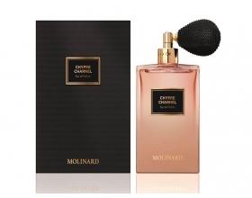 MOLINARD Molinard CHYPRE -  LES PRESTIGE Eau de Parfum vapo. 75ml