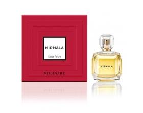 MOLINARD Molinard NIRMALA edp 75ml