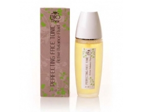 Bio Thai PERFECTING FACE TONIC