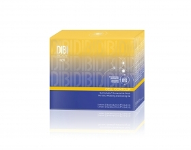 Dibi milano CELL CONTOUR GEL CELLULITE DRENANTE NO-STOCK