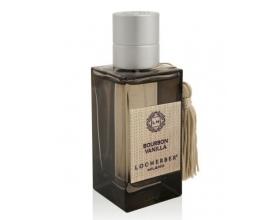 LOCHERBER Diffusore d'essenza Eau de Parfum - Bourbon Vanilla 50ml