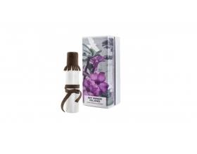 My inner Island Parfum Rose Ambre Du Desert EDP 50ml My Inner Island fiorito