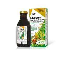 SALUS Salufrangol regolatore dell'intestino