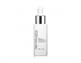 diego dalla palma RVB SKIN LAB WHITELIGHT concentrato illuminante antimacchia