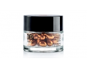 Dibi milano #AGE METHOD CAPSULE CONCENTRATE DI GIOVINEZZA