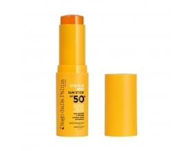 diego dalla palma MILANO Stick protettivo viso anti macchia spf 50