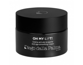 diego dalla palma Milano crema Oh my Lift 50ml