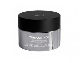 diego dalla palma MILANO Diego dalla palma MILANO Time Control - Crema Antietà Globale