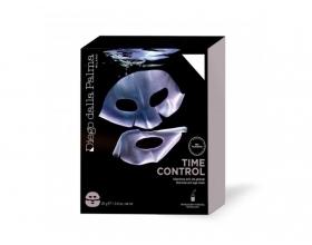 diego dalla palma MILANO Diego dalla palma MILANO Time Control - Maschera antietà globale