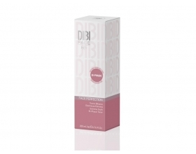 Dibi milano DIBI Milano Face Perfection Tonico bifasico di giovinezza etrema 200ml