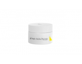 Diego dalla Palma RVB SKIN LAB Diego dalla palma RVB skin lab Cica-Ceramides Cream