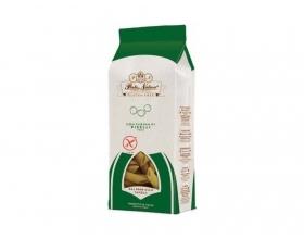 Pasta  Natura Pasta Natura Penne con farina di piselli 250g