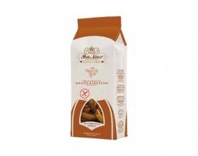 Pasta  Natura Pasta Natura Penne con farina di grano saraceno 250g