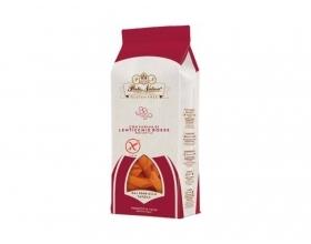 Pasta  Natura Pasta Natura Penne  con farina di lenticchie rosse 250g