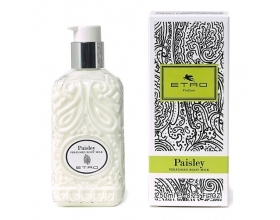 Etro ETRO Paisley body milk 250ml