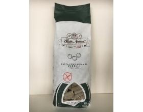 Pasta  Natura Pasta Natura Maccheroni con farina di piselli 250g