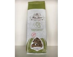Pasta  Natura Pasta Natura Casarecce con farina di multi legumi 250g
