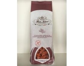 Pasta  Natura Pasta Natura Fusilli con farina di lenticchie rosse 250g