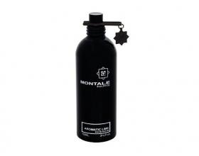 Montale profumi MONTALE AOUD LIME Eau de Parfum 100 ml
