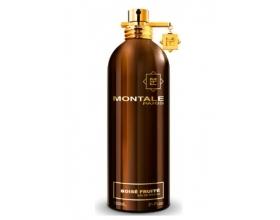 Montale profumi MONTALE BOISE FRUITE Eau de Parfum 100 ML
