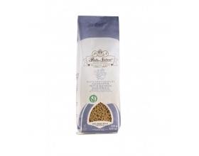 Pasta  Natura Pasta Natura Fusilli di Amaranto,teff e Quinoa