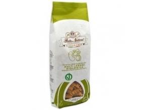 Pasta  Natura Pasta Natura Fusilli di Multilegumi
