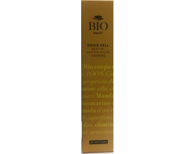Bio Thai Bio Thai Body Oil Drain Cell  50ml