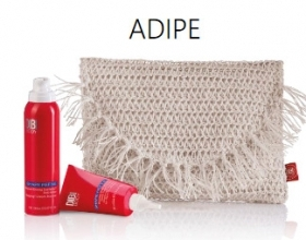 DIBI Milano kit  DIBI DOUBLE PROGRAM - SHAPE REFINE