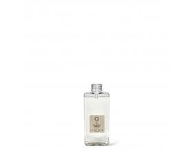 LOCHERBER Diffusore d'essenza LOCHERBER Bourbon Vanilla Ricarica Catalitica 500ml