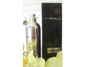 Profumi Orientali Patchouli Leaves