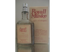 Royall bermuda Royall Muske 120ml Muschiato EDT - AS