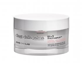 diego dalla palma RVB SKIN LAB Nutricrema ultra delicata 24 ore pelli sensibili