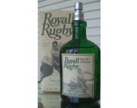 Royall bermuda Royall Rugby Eau de Toilette Royall Bermuda  120ml