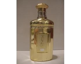 Acqua di Genova Acqua di Genova Gold 2 180ml