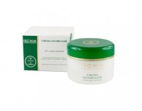 Ischia  Terme Ischia Cosmetici crema antirughe  viso 100ml
