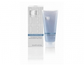 Dibi milano DIBI Hydra perfection Gel idratazione estrema 50ml