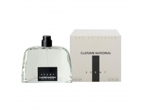 Costume National Scent 100ml