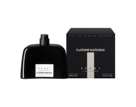 Costume National Scent Intense 50ml