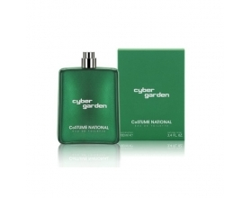 Costume National Cyber Garden 50ml