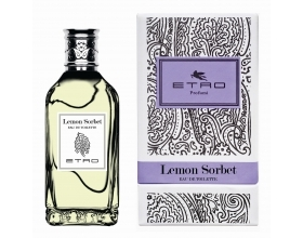 Etro Lemon Sorbet EDT50ml ETRO